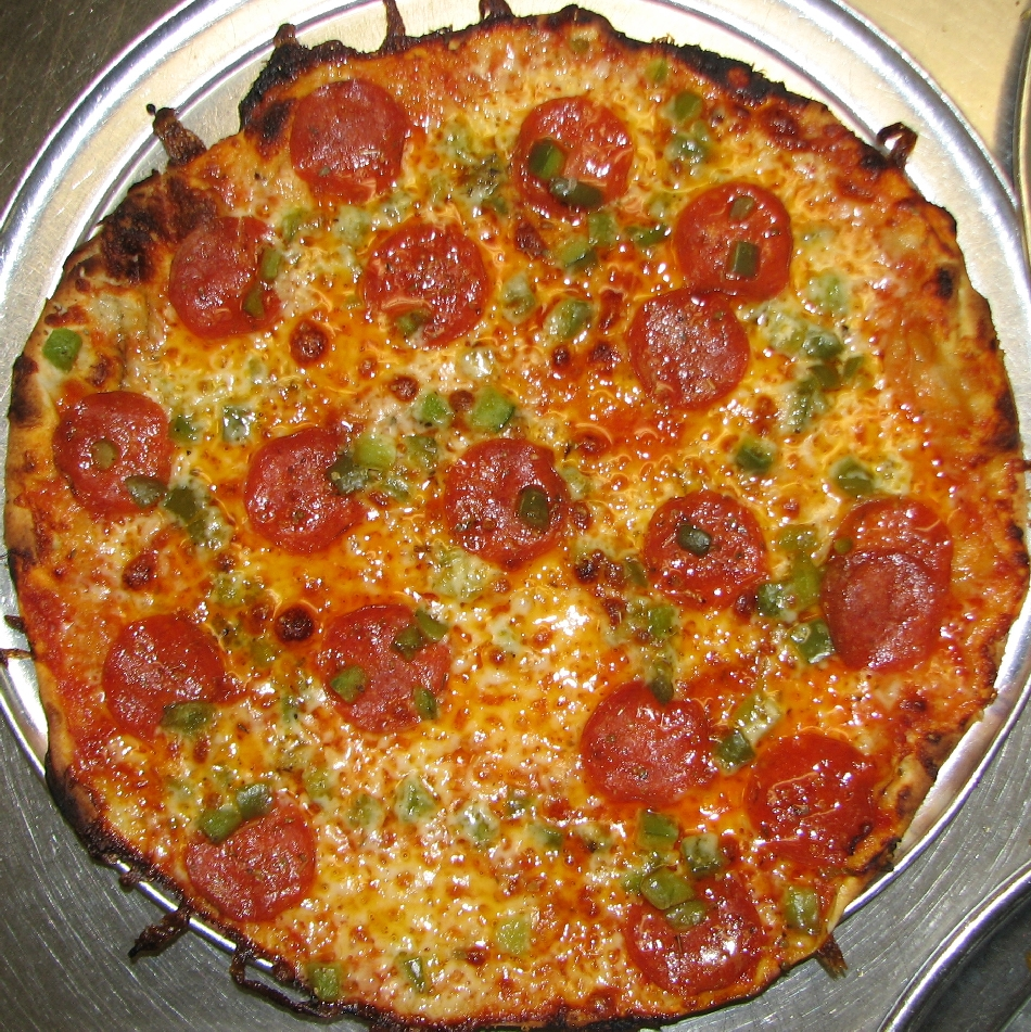 Fricanos_Pepperoni_Green Pepper