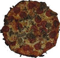 Pepperoni and Mushroom_200_200_long.jpg